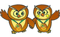 mascotowls